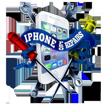 iPhone Pro Repairs