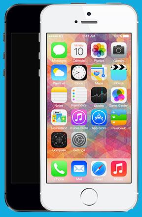 iPhone5s pro repairs