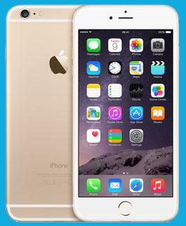 iPhone6 iphone pro repairs