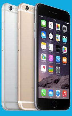 iPhone6Plus pro repairs
